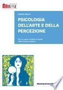 Psicologia dell'arte e della percezione