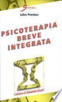 Psicoterapia breve integrata