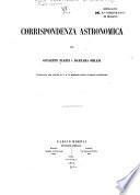 Pubblicazioni del Reale osservatorio di Brera in Milano