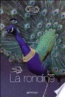 Puccini, La rondine