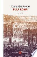 Pulp Roma