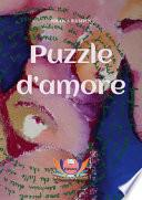 Puzzle d'amore