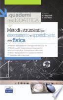 QD4 - Didattica della Fisica