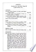 Quaderni ibero-americani