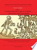Quaderno 4. Lo spettacolo della Morte: il cadavere e lo scheletro.