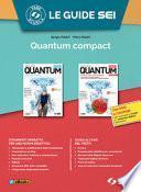 Quantum compact