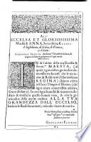 Queen Anna's New World of Words, Or, Dictionarie of the Italian and English Tongues