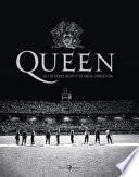 Queen. Gli storici scatti di Neal Preston. Ediz. illustrata