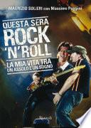 Questa sera Rock'n'roll