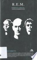 R.E.M. Perfect circle
