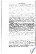 Raccolta delle piú pregiate opere moderne italiane e straniere di economia politica