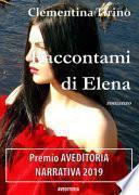 Raccontami di Elena