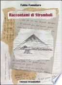 Raccontami di Stromboli