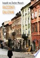 Racconti Galiziani