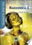Radionica 1. Le ricerche di Ruth Drown
