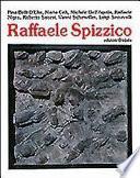 Raffaele Spizzico