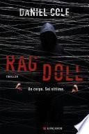 Ragdoll - Edizione Italiana