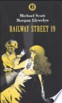 Railway Street 19