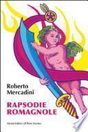 Rapsodie romagnole