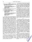 Rassegna clinico-scientifica periodico di dottrina e di pratica medica