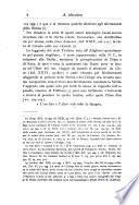 Rassegna della letteratura siciliana