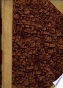 Rassegna internazionale di oto-rino-laringologia raccolta di recensioni, riviste, bibliografia