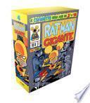 Rat-Man Gigante. Cofanetto vuoto