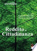 Reddito di cittadinanza. Una antologia.