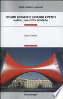 Regimi urbani e grandi eventi