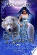 Regina Tra Le Sirene