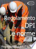 Regolamento DPI