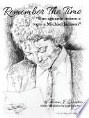 Remember the Time (Italian Translation)