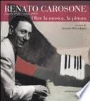 Renato Carosone (Napoli 1920-Roma 2001)