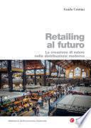 Retailing al futuro