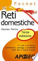 Reti domestiche - terza edizione
