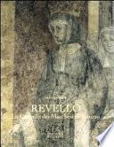 Revello