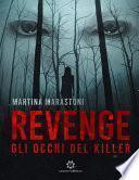 Revenge - Gli occhi del Killer