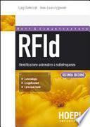 RFID. Identificazione automatica a radiofrequenza
