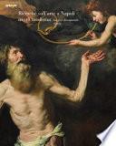 Ricerche sull'arte a Napoli in età moderna. Saggi e documenti 2019