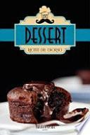 Ricette del giorno: Dessert