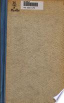Ricordi biografici su Giuseppe Montanelli