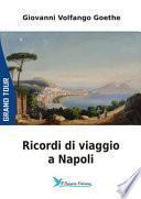 Ricordi di viaggio a Napoli