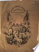 Ricordi storici della guerra d'Oriente fatti, carte topografiche, battaglie, biografie, ritratti de' più insigni capitani