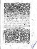 Risposta apologetica del padre d. Placido Troyli abate cisterciense a monsignore d. Antonio Zavarroni vescovo di Tricarico