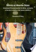 Ritmica-Mente Bass