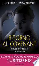 Ritorno al Covenant