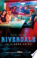 Riverdale - Il giorno prima