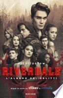Riverdale - L'albero dei delitti