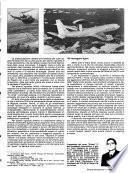 Rivista aeronautica