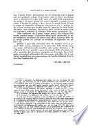 Rivista bancaria Minerva bancaria economia, finanza, legislazione